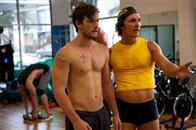 Magic Mike Photo 23