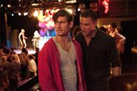 Magic Mike Photo 20