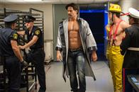 Magic Mike XXL Photo 11