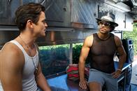 Magic Mike XXL Photo 13