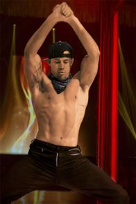 Magic Mike XXL Photo 33