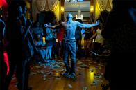 Magic Mike XXL Photo 16