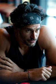 Magic Mike XXL Photo 45