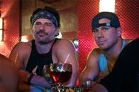 Magic Mike XXL Photo 22