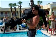 Magic Mike XXL Photo 9