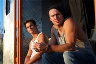 Magic Mike XXL Photo 19