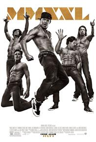 Magic Mike XXL Photo 31