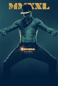 Magic Mike XXL Photo 30