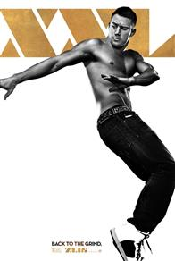 Magic Mike XXL Photo 54