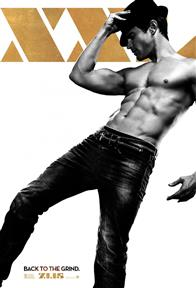 Magic Mike XXL Photo 28
