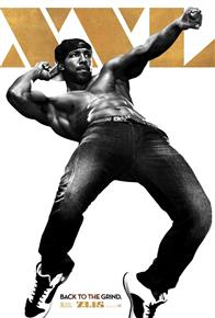 Magic Mike XXL Photo 29