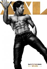 Magic Mike XXL Photo 26
