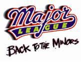 Major League III Photo 1 - Large