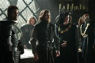 Maleficent Photo 20
