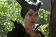 Maleficent Photo 8