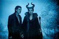 Maleficent Photo 9