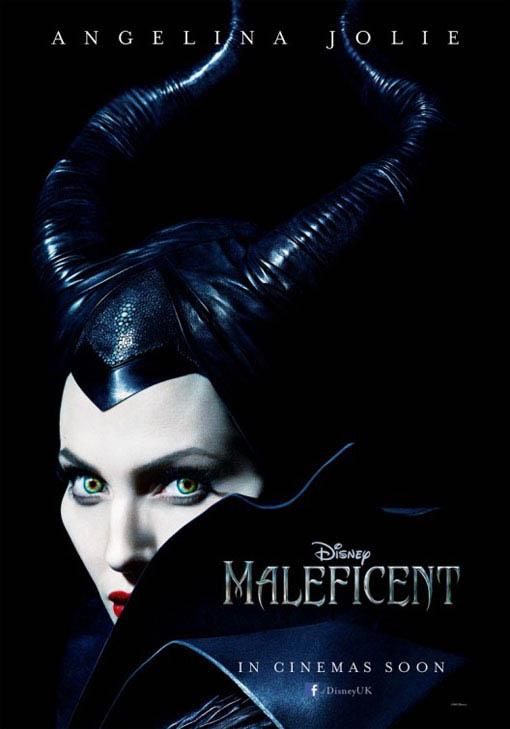 Maleficent Photo 27 - Large