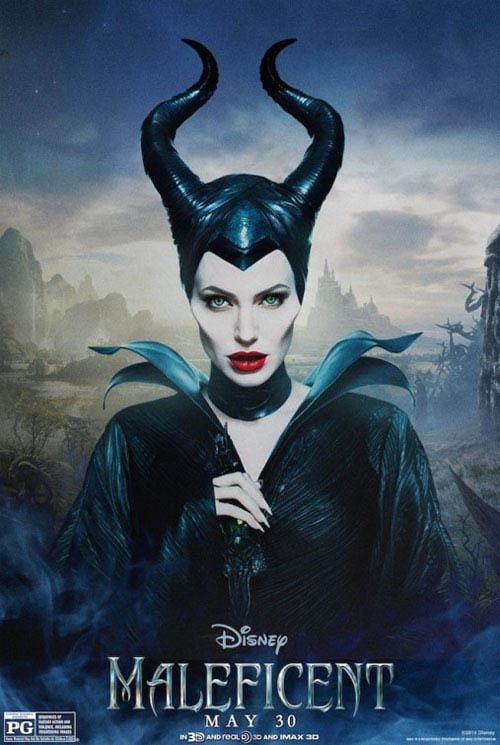 Maleficent Photo 33 - Large