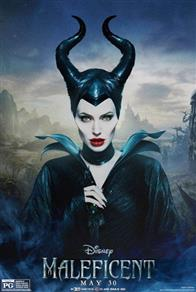 Maleficent Photo 33