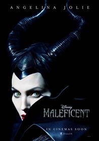 Maleficent Photo 27
