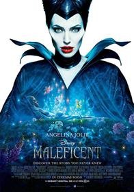 Maleficent Photo 34