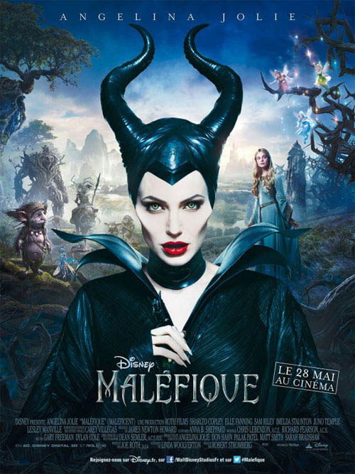 Maleficent Photo 25 - Large