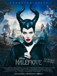 Maleficent Photo 25