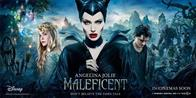 Maleficent Photo 7