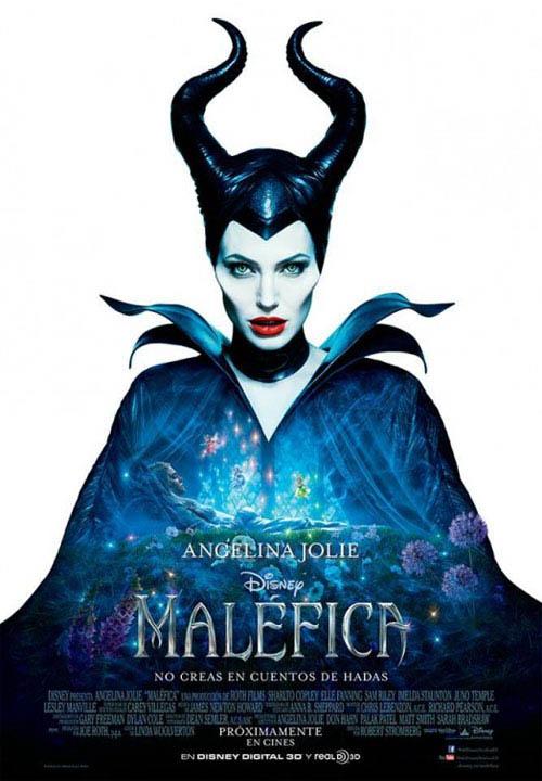 Maleficent Photo 26 - Large