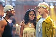 Malibu's Most Wanted Photo 13