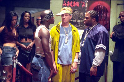 Malibu's Most Wanted Photo 8 - Large