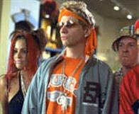 Malibu's Most Wanted Photo 21