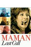 Maman Last Call Movie Poster