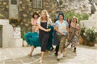 Mamma Mia!: The Sing-Along Edition Photo 16