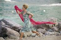 Mamma Mia!: The Sing-Along Edition Photo 6