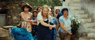 Mamma Mia!: The Sing-Along Edition Photo 1