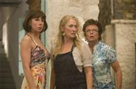 Mamma Mia!: The Sing-Along Edition Photo 9