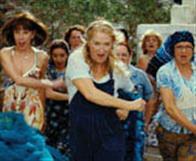 Mamma Mia! Photo 40