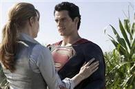 Man of Steel Photo 38