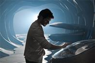 Man of Steel Photo 48