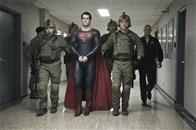 Man of Steel Photo 49