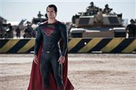 Man of Steel Photo 28