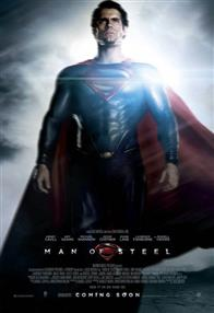 Man of Steel Photo 57