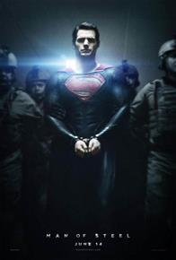 Man of Steel Photo 60