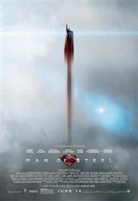Man of Steel Photo 55