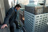 Man on a Ledge Photo 6