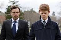 Manchester by the Sea Photo 3