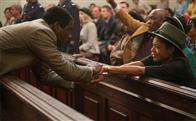 Mandela: Long Walk to Freedom Photo 1