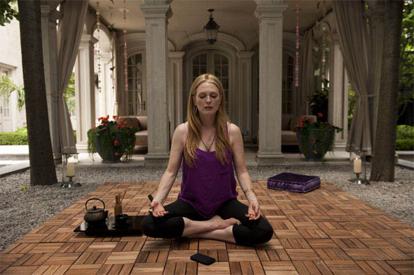 Maps to the Stars Photo 5 - Large