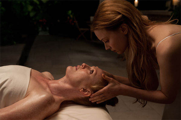 Maps to the Stars Photo 6 - Large